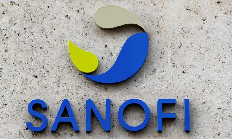 Sanofi SA Will Acquire Bioverativ For $11.6 Billion In Cash (SNY)