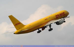 DHL Global Forwarding has launched DHL Thermonet, a new air freight product tailored to the life sciences and healthcare sector..