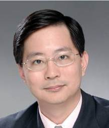 Dr Patrick Tan - Winner of the 2013 Chen New Investigator Award from the international Human Genome Organisation (HUGO)