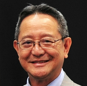Dr Paul Tan, chief science and medical officer (CSMO), Living Cell Technologies (LCT), and chairman, NZBIO