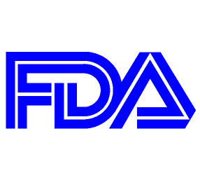 FDA nod for AVEO and Astellas renal carcinoma drug