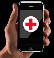 Thai patients will begin receiving SMS appointment reminders direct to their mobile phones