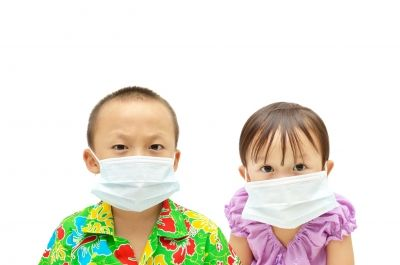 Apart from Thailand, MERS has been reported in China, Philippines and South Korea this year