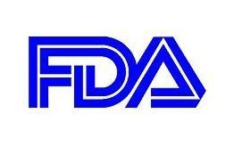 The company said in a statement that they are proposing to launch both the drugs in the present quarter of FY 2013-14
